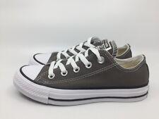 Converse Chuck Taylor All Star Classic 1J794C charcoal Sneaker 9A-1711-A34