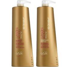 JOICO K-PAK Color Therapy Shampoo & Balsamo 1000ml con le pompe GRATIS