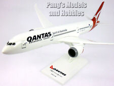 Boeing 787-9 (787) Qantas 1/200 Scale Model by Sky Marks