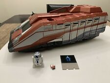 New ListingDisney Park Exclusive Star Tours Star Speeder 1000 Star Wars