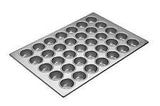 Moldes para cupcakes y muffins comerciales