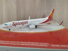 Boeing 737-900ER SPICEJET AVIATION 1/200