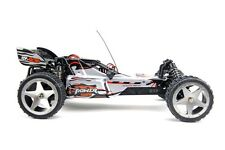RC Funrace FR02A15 1:12 Offroad Vmax 40 kmh Buggy Car Auto 2.4GHz ferngesteuert