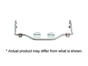 "Belltech Rear 1"" Sway Bar for 88-98 Chevy C2500 C3500 & SS 454"
