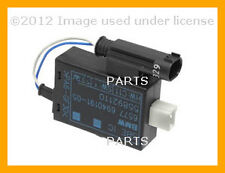 Control Unit - SRS System Pass Seat Sensor For: BMW 318i 318is 325i 325is 330xi