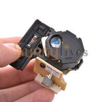OPTICAL PICK-UP LASER LENS KSS-213B KSS213B KSS-213C FOR SONY DVD CD NEW
