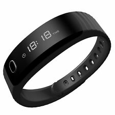 H8 Bluetooth 4.0 Smart Watch Bracelet Smartband Fitness Sport Tracker Pedometer
