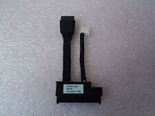 HP Driver power cable and SATA for HP EliteDesk  Mini 800 G1 747933-002
