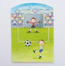 Geburtstagskarten gunstig kaufen