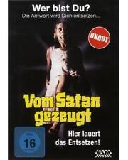 Vom Satan gezeugt (2009)