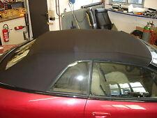 Chrysler Stratus Cabrio Verdeck Reparatur Set Flick Set Rep Set Repair Set XXL