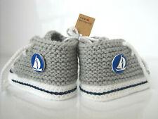 sale retailer 718d4 e317c Converse Baby-Babyschuhe günstig kaufen   eBay