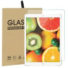 "Tempered Glass HD Screen Protector Film For 2018 New iPad 9.7"" 6th Gen 2017 Air"