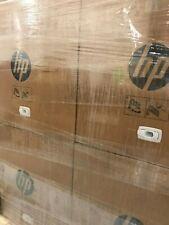 HP F2A78A LaserJet Enterprise Flow MFP M527z  Print, Scan, Copy, Fax | HP Sealed