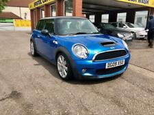 Mini Mini 1.6 ( 175bhp ) ( Chili ) Cooper S