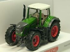 Wiking Fendt 939 Vario Traktor - 0361 48 - 1:87