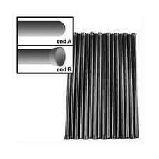 "Comp Cams 7432-16 Magnum Pushrods 3/8"" Diameter Chromoly 9.400"" Length Set of 16"