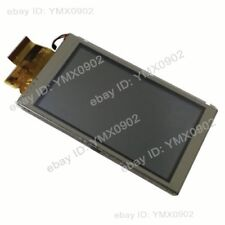 LQ040T7UB01 LCD Screen Display Replacement For Garmin Montana 650 650t 600 600t
