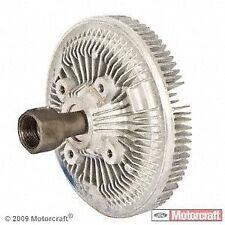 Motorcraft YB3041 Fan Clutch