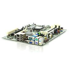HP Compaq 8100 Elite SFF MS-7557 Rev 1.0 DDR3 LGA1156 Motherboard 531991-001