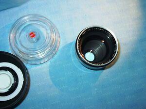 Kodak   LONGAR    C   80 MM