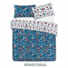 Primark Buttoned Bedding Sets & Duvet Covers