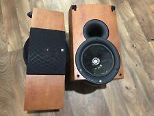 KEF Q9C Centre Speaker and KEF Q1