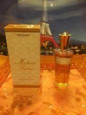 Vintage Madame Rochas Parfum De Toilette Splash 57 Ml 70s