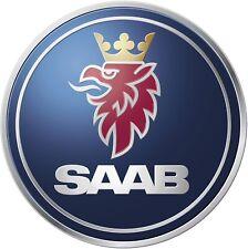 GENUINE fits Saab 12-842-028 Power Steering Pump