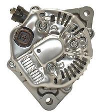 For Honda Prelude 1997 1998 1999 2000 2001 (2.2L) OEM Alternator 13722