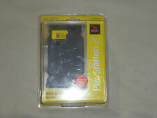 NEW IN PACKAGE SEALED PS2 PLAYSTATION 2 NETWORK ADAPTER SONY SCPH-10281