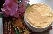 4 oz 100% Natural Handmade Intensive Healing Cream for Face and Body