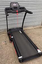 Reebok GT40s Folding Motorised Treadmill, Running Machine (Can Deliver)