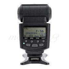 Meike MK-430 TTL Flash Speedlite For Canon 6D 60D 450D 500D 550D 600D 650D 700D