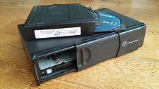 Mercedes changeur CD MC3010 MC3111 MC3110 6 Disc changeur Authentique reconditionné