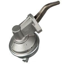 Mechanical Fuel Pump Delphi MF0151