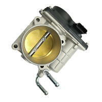 Fuel Injection Throttle Body for 2007-2013 Nissan Altima Rogue Sentra 2.5L L4