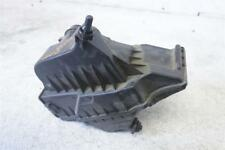 09 10 11 Nissan Versa Air Intake cleaner Filter Box Assy 16528-ED500 16546-ED000