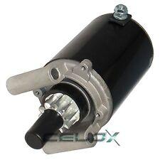 Starter For Kohler 25-098-05 25-098-06 25-098-07 25-098-07-S