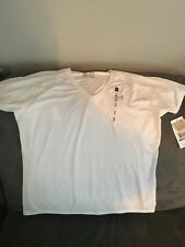 Under Armour Women's Heatgear Shirt Xl