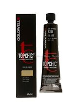 Goldwell Topchic Tubes 60 ml - all colours available (2 of 4 listings )