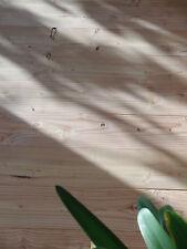 Lärche Hobeldielen Massivholzdielen Landhausdielen 26x142 mm