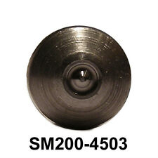 "Rivet Squeezer Set Semi Tubular 3/32"" AN450 Style New - SM200-4503"