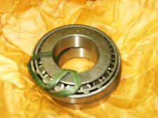 MERCRUISER ALPHA RMR ALPHA 1 DRIVES BEARINGS PART NUMBER 31-35988A3