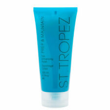 St Tropez - Enhancing Polish