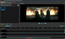 PROFESSIONAL VIDEO EDITING SOFTWARE FOR WINDOWS 10 8 7 & MACOS Openshot Download
