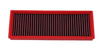 BMC Air Filter Element FB262/01 (Performance Replacement Panel Air Filter)