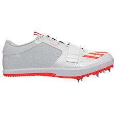 adidas Field Running Shoes