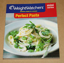 Perfect Pasta   by Weight Watchers