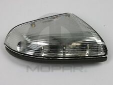 Turn Signal Light Left MOPAR 68064949AA